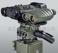 瑞士徕卡VECTOR23测距望远镜 高精度远距离测距仪 25KM 徕卡VECTOR23