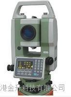 苏一光RTS112SR5免棱镜全站中文数字键盘全站仪|500米免棱镜全站仪 RTS112SR5