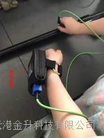 美国BOTE(竞博电竞安全吗)RCL-530分体式磁性涂层测厚仪/便携式带数据存储