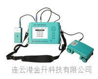 GW50(+)钢筋位置测定仪 钢筋位置易胜博注册 探测深度达180mm GW50(+)钢
