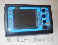BOTE(竞博电竞安全吗)RCL-850新一代彩屏数字超声波探伤仪