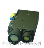 美国BOTE(竞博电竞安全吗)超远距离激光测距仪LRF12000/测距12000米 LRF12000