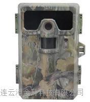 AM-999V野生动物红外监控摄像机Onick欧尼卡 AM-999V