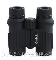 双筒望远镜Onick欧尼卡 旅行者TRAVELER 8x32