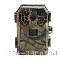 Onick AM-999不带彩信功能野生红外夜视相机/带彩信版代替夜莺SG-999M AM-999