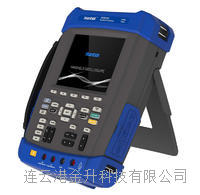 汉泰六合一示波表DSO8202E DSO8152E DSO8102E DSO8072E DSO8060|便携式数字万用表 DSO8202E DSO8152E DSO8102E DSO8072E DSO8060