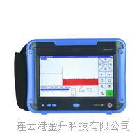 TK-950S光时域反射仪(OTDR)光纤测试仪故障断点检测仪