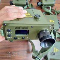 BOTE(竞博电竞安全吗)远距离激光测距仪LRF5000