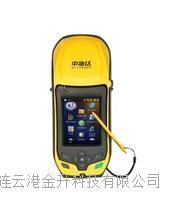 中海达GPS Qstar8厘米级高精度移动GIS