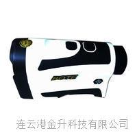 BOTE(竞博电竞安全吗)新款三合一3000米激光测距仪TP3000A测高测角