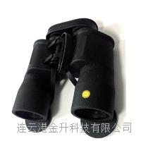 BOTE(博特)手持雙筒軍用望遠鏡T98雙目調焦10x50