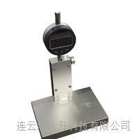 标线厚度检测仪UNS10-3