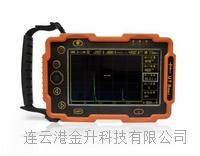 BOTE(竞博电竞安全吗) JS-530数字式超声探伤仪