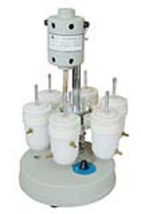 FS-1可調高速勻漿機 FS-1