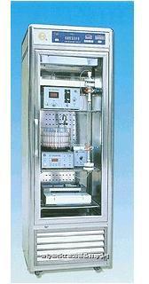 ME99-1自動液相層析儀(配恒溫層析柜) ME99-1