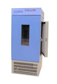 GZX-150光照培養箱 GZX-150