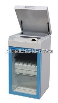 SLD-100A全自動水質采樣器 污水采樣器 SLD-100A