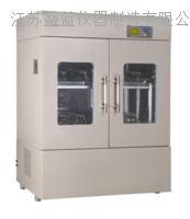 QYC-2112大容量全溫度恒溫培養搖床 QYC-2112