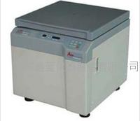 HDL-40B水平臺式低速大容量離心機 HDL-40B