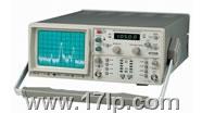 AT5011掃頻式頻譜分析儀