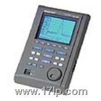 MSA338手持頻譜分析儀/日本馬可尼Micronix