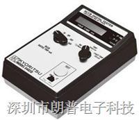 5402D數字式漏電開關測試儀|日本共立5402D
