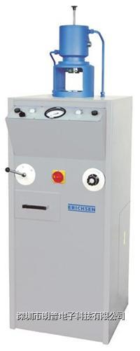 206型│德國儀力信Erichsen│206型清漆和油漆測試機