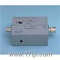 CV550變頻器(5-50MHz/105-150MHz)