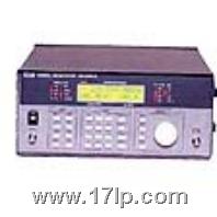 SG8150標準高頻信號產生器