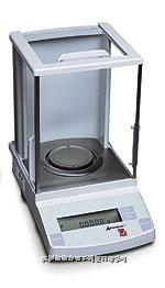 ARC120高精密電子分析天平
