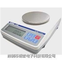 EQ-1200便攜式電子天平