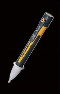 交流電壓測試筆AC-9