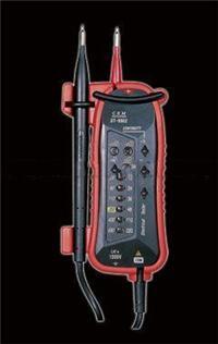 交直流電壓表DT-9902