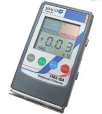 SIMCO FMX-003靜電測試儀/表面阻抗計 SIMCO FMX-003