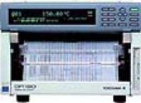 DR130日本橫河便攜式混合記錄儀