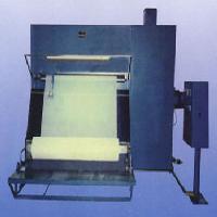 GD822A-170/190/220型合纤织物烘燥机