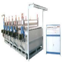 MZ-2000水洗机
