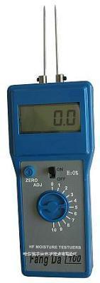 肉類水分測定儀牛肉水分檢測儀羊肉水分測試儀豬肉水分測定儀鹵素水分測量儀紅外線水分測試儀 FD-R