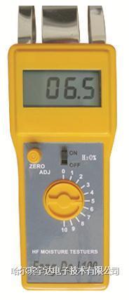 宇達牌FD-100A型墻地面水分儀 墻地面水分測定儀 水泥地面水分測定儀 水泥地面水份儀 水份測定儀 宇達牌FD-100A型墻地面水分儀