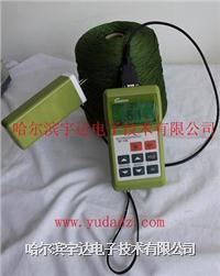 三酷sanku的SK-100A絲綢面料水分測定儀麻布含水率檢測儀棉布測水儀  宇達牌