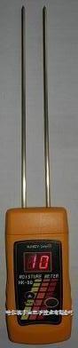 宇達牌HK-90型水份儀木纖維水分測定儀木刨花水份測定儀竹木粉水分檢測儀含水測定儀 宇達牌
