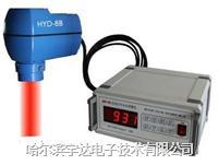非接觸式醫藥在線水分儀,在線近紅外水分儀,紅外水份測定儀 HYD-8B,SK-100,MS-100
