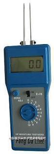 紗線水分測量儀||紡織原料水分測量儀||宇達牌水分測量儀 FD-D3型