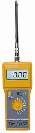 中藥飲片水分測量儀||中藥材料水分測定儀 HYD-8B,SK-100,MS-100