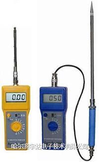 供應FD-F插針式陶瓷原料/陶瓷粉料水分儀 FD-F,HYD-8B,SK-100,MS-100