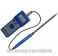 秸稈水分測量儀便攜式水分測量儀宇達牌水分測量儀 FD-G2,SK-100,MS-100