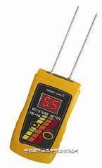 河北便攜式淀粉水份測定儀土豆粉水份測定儀(水分儀測水儀水分測量儀水分計) FD-K,SK-100,HK-90,MS-100
