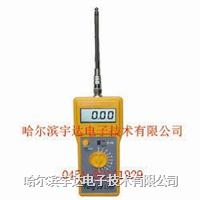 FD-K型便攜式辣椒水分儀蘑菇水份測定儀 FD-K,HYD-ZS,HK-90,SK-100