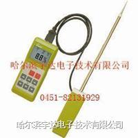 油類水分測量儀  食用油水分測量儀 SK-100