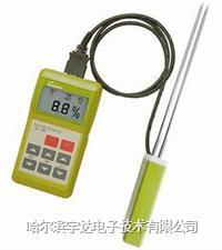 沈陽淀粉水分儀 苞米面水分儀 sk-200